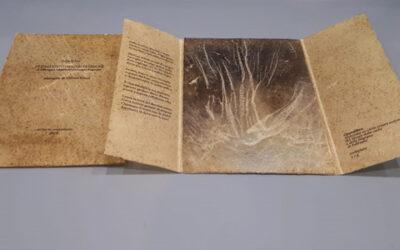 Nel mondo del libro d'artista